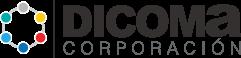 Dicoma Corporación